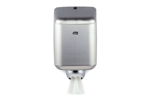 Tork 202048 M2 Distributeur de papier roulea