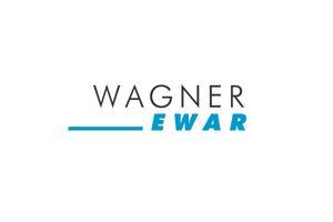 Wagner-Ewar