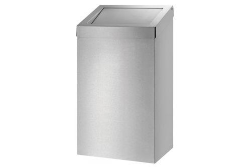 Dutch AC BB 50 E afvalbak 50 liter