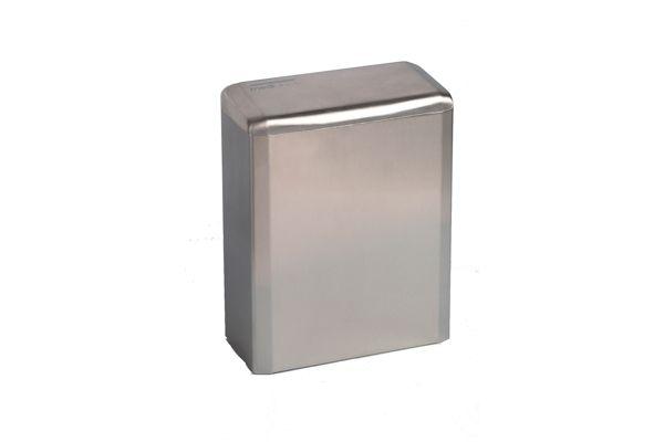 MEDICLINICS PP0006CS afvalbak 6 liter