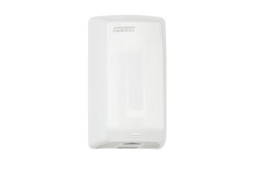 Mediclinics M04A,SMARTFLOW Hand Dryer