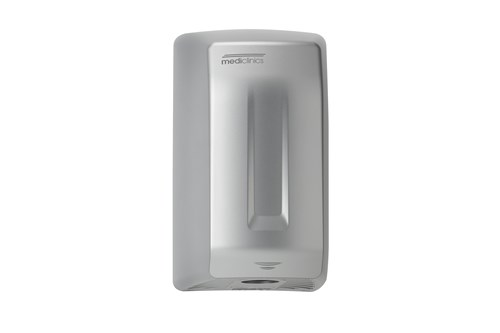 Mediclinics M04ACS,SMARTFLOW Hand Dryer