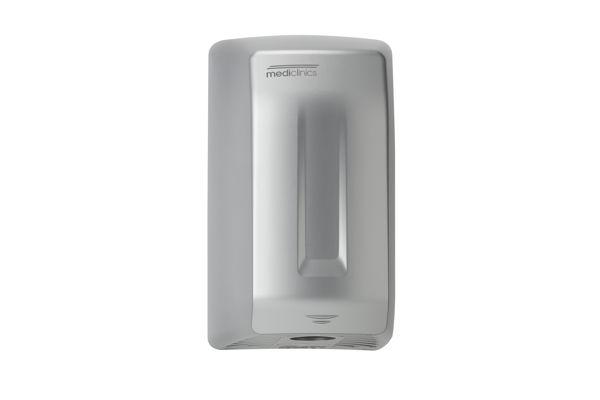 Mediclinics M04ACS Smartflow Hand Dryer