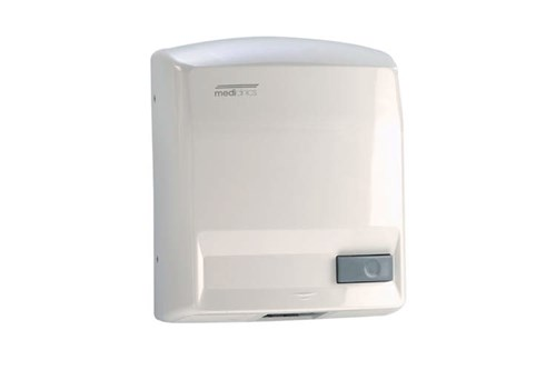Mediclinics M88PLUS,JUNIOR Hand Dryer
