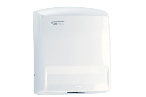 Mediclinics M88APLUS,JUNIOR Hand Dryer