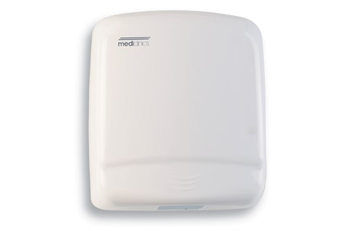 Mediclinics M99A,OPTIMA Hand Dryer