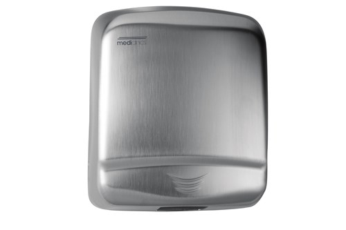 Mediclinics M99ACS,OPTIMA Hand Dryer