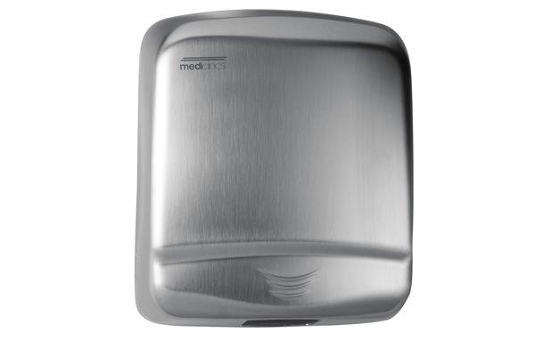 Mediclinics M99ACS,OPTIMA Hand Dryer