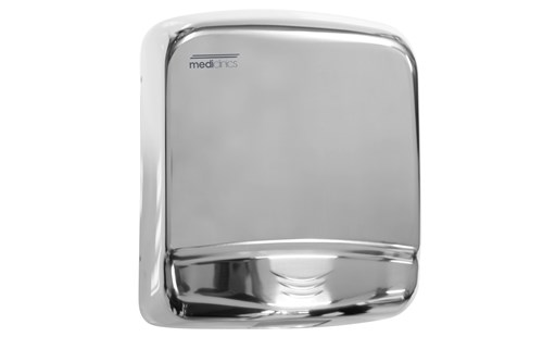 Mediclinics M99AC,OPTIMA Hand Dryer