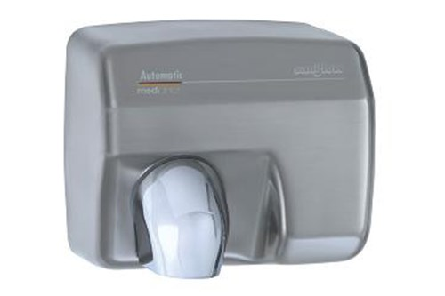 Mediclinics E05ACS,SANIFLOW Hand Dryer