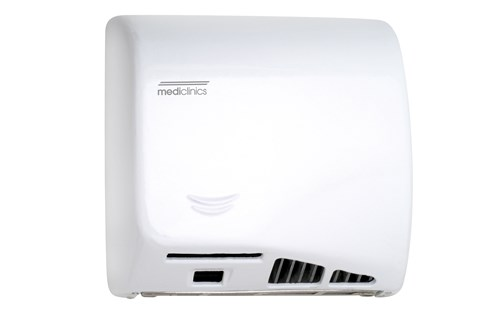 Mediclinics M06A,SPEEDFLOW Hand Dryer