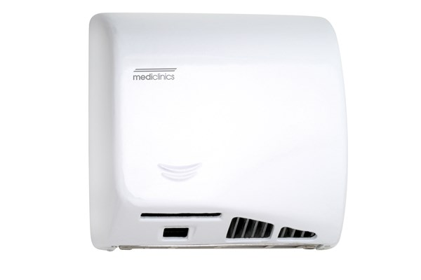 Mediclinics M06A Speedflow Hand Dryer