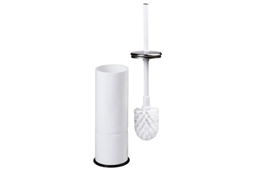 Mediclinics ES0010 toiletborstelhouder