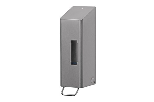 SanTRAL NSU 12 E AFP Soap Dispenser For Cartridge System