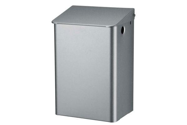 MEDIQO MQWB6A afvalbak 6 liter