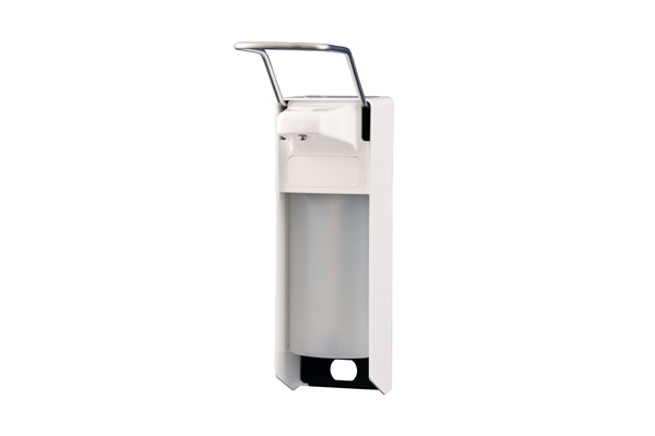 MEDIQO MQL05P 500 ml. dispenser