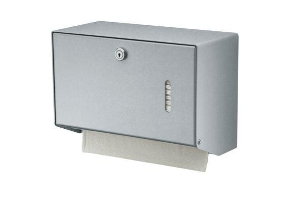 MEDIQO MQHSA C/ZZ handdoekdispenser