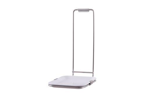 MediQo MQDTH05 Drip Tray