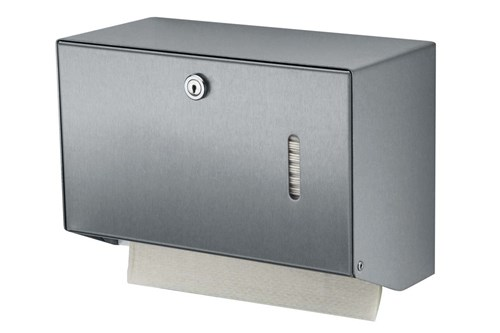 MediQo MQHSE C/ZZ Paper Towel Dispenser