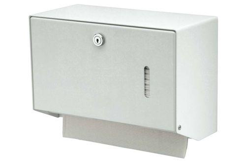 MediQo MQHSP C/ZZ Paper Towel Dispenser