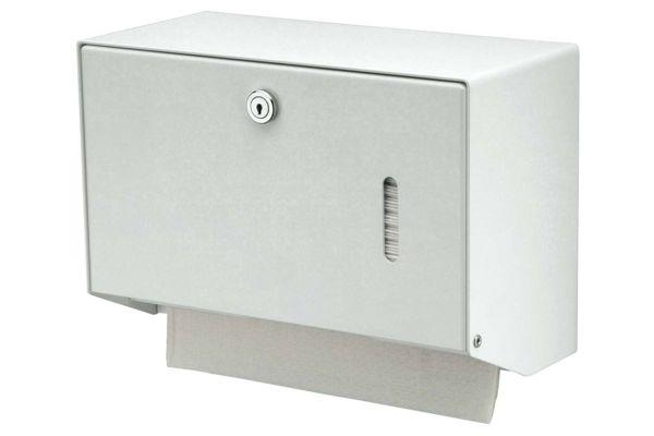 MEDIQO MQHSP C/ZZ handdoekdispenser