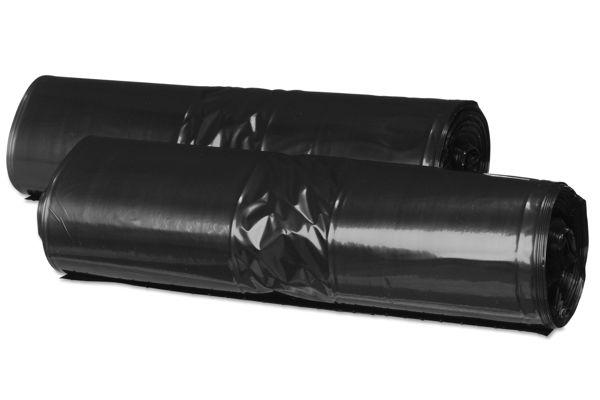 Tork 204040 B3 afvalzak 5 liter zwart, 1000 stuks