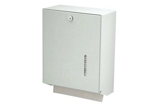 MediQo MQHLP Paper Towel Dispenser