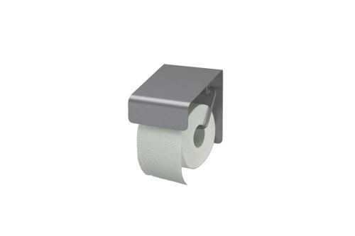 MediQo MQTR1E Držák toaletního papíru, nerez