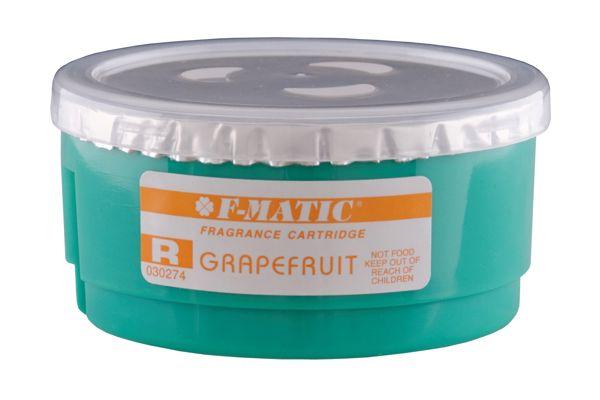 GRAPEFRUIT Recharges de parfums en gel