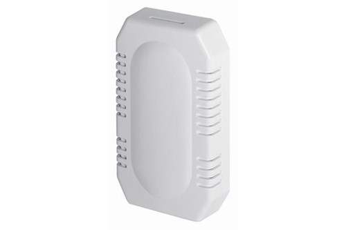 MediQo-line AIR-O-KIT Airfreshener - White