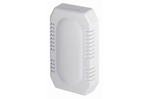 MediQo 12940 AirOkit Airfreshener - White