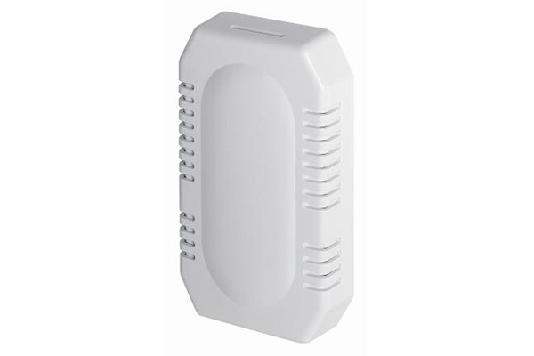MEDIQO AirOkit Airfreshener White