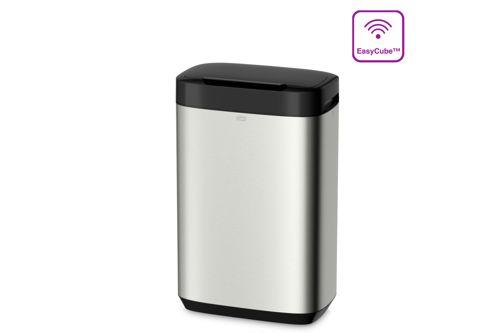 Tork 460011,IMAGE DESIGN B1 afvalbak 50 liter