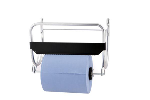 MediQo IPRH Dispenser For Industrial Paper Rolls