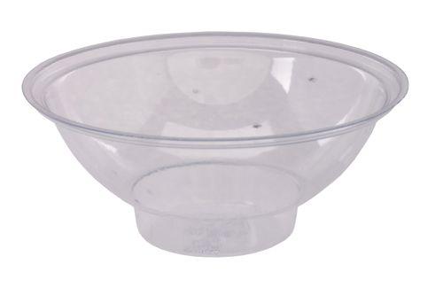 AC-OVS Plastic drip tray pcs.
