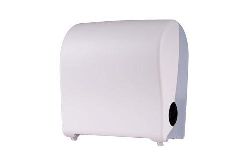 PlastiQ PQSAUTK AutoCut papierdispenser