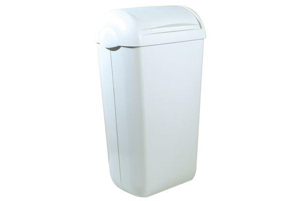 PlastiQ PQH23 Hygienický koš 23 l
