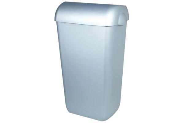 PLASTIQ PQA23M afvalbak 23 liter