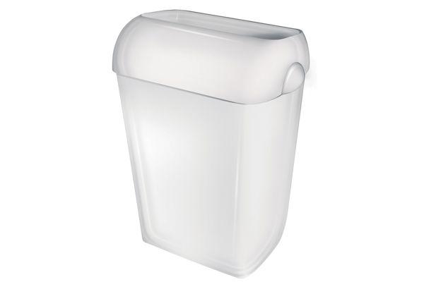 PlastiQ PQA43 Odpadkový koš 43 l