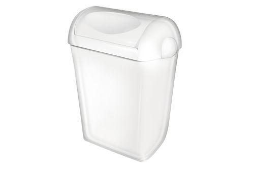 PlastiQ PQSA43 Waste Bin Swing 43 liter