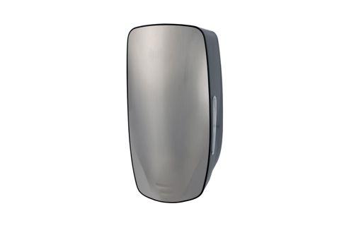 PlastiQ PQXSOAP9P Soap Dispenser 800 ml POUCH