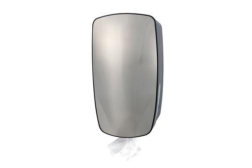 PlastiQ PQXMINIC Mini Centrefeed Dispenser