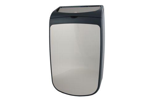 PlastiQline Exclusive PQXH25 hygienebak 25 liter