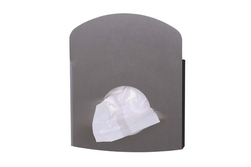 PlastiQ PQXHYG dispenser voor hygiënezakjes