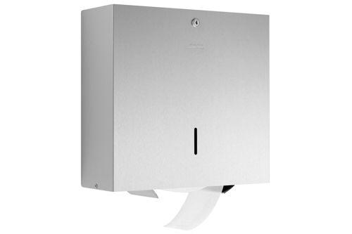 Wagner EWAR WP 163,A-LINE Jumbo Toilet Tissue Dispenser