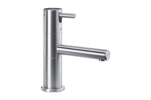 Wagner EWAR WP 195,A-LINE Distributeur de savon de lavabo 500 ml