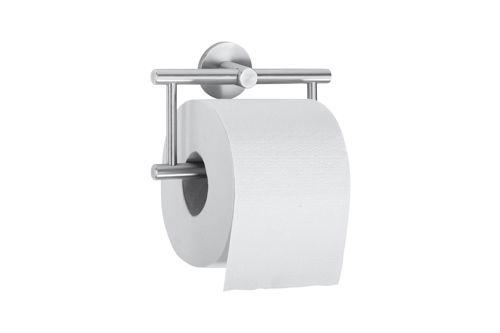 Wagner EWAR AC 220 toiletrolhouder