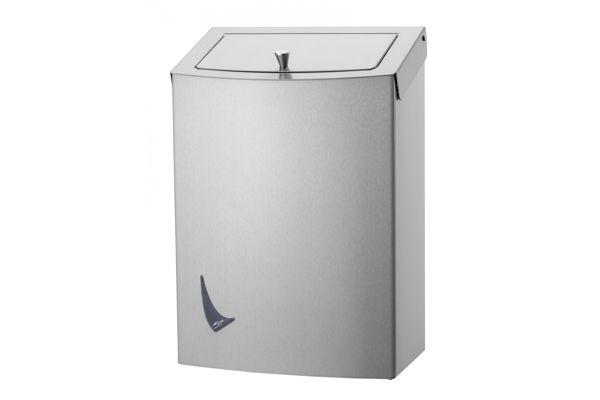 Wings WIN LB20 SAL hygiene afvalbak 20 liter