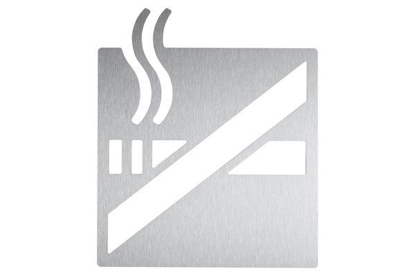 WAGNER AC 440 Pictogramme Non-fumeur