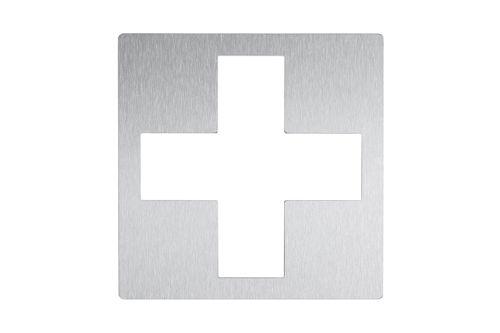 Wagner EWAR #AC 460 First Aid pictogram - Self-adhesive